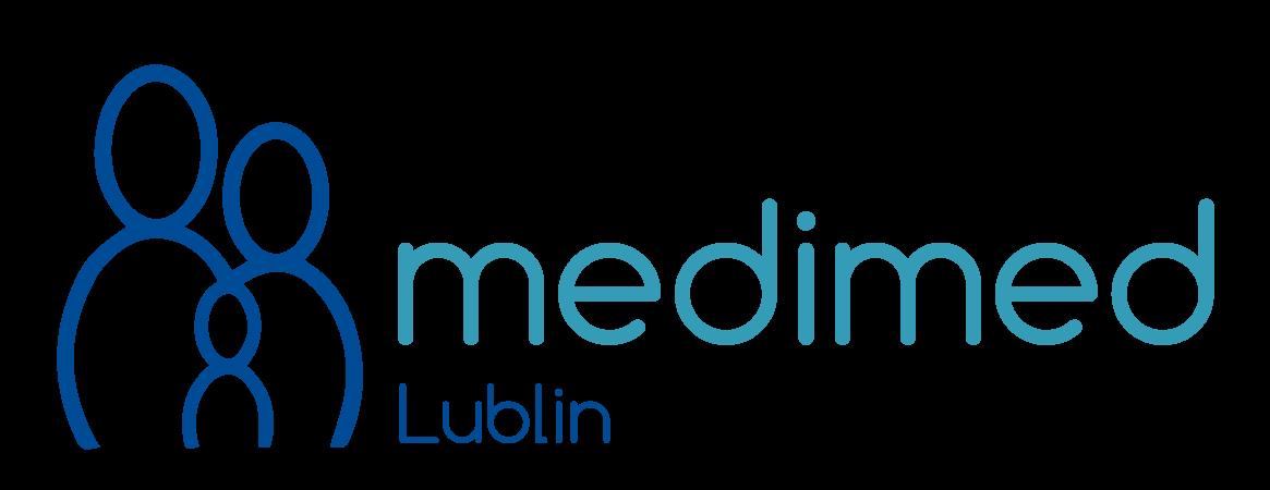 Medimed Lublin